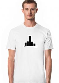 Koszulka Słupki