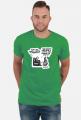 Koszulka Padam