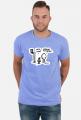 Koszulka Karmnik