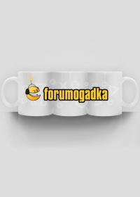 Forumogadka KUBEK NAZWA