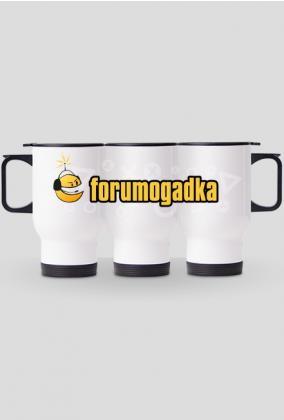 Forumogadka KUBEK T NAZWA