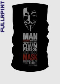Anonymous.