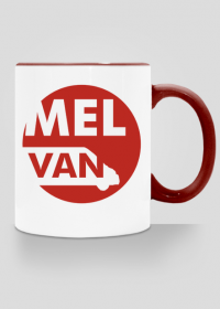 MELVAN