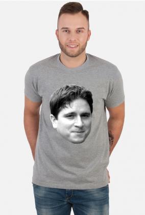 Kappa Twitch koszulka (różne kolory)