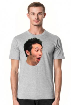PogChamp koszulka t-shirt (różne kolory)