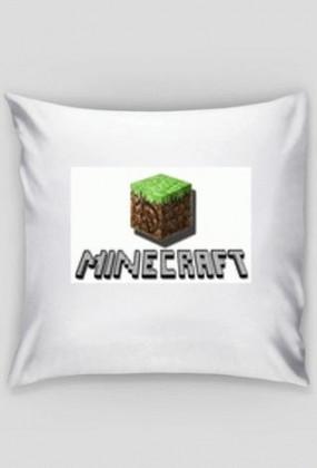 Poszewka na poduszkę Minecraft #1