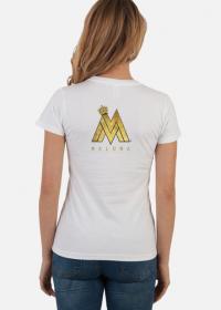 Koszulka MALUMA