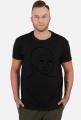 I know that feel (Wojak) koszulka t-shirt (różne kolory)