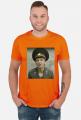 Major koszulka t-shirt (różne kolory)