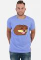 Spurdo koszulka t-shirt (różne kolory)