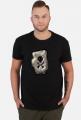 Sudden Death SD Rune Tibia koszulka t-shirt (różne kolory)