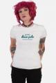 Disco polo koszulka
