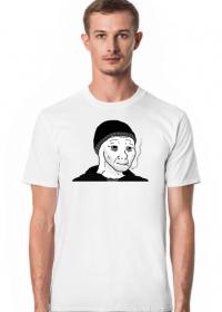 Doomer koszulka t-shirt (różne kolory)