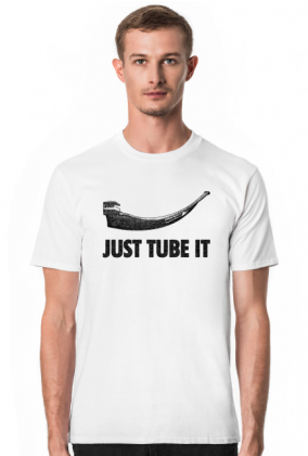 Just Tube It - intubacja