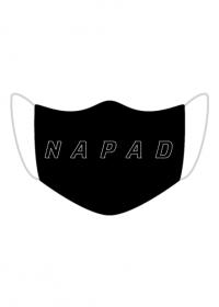 MASECZKA | NAPAD V.2