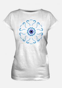 Koszulka Wzór 1