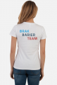 Koszulka damska fundacyjna