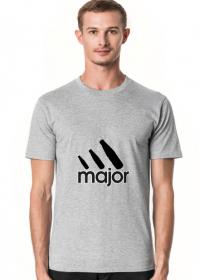 Koszulka Męska Sport 2