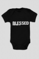 BaBy Blessed