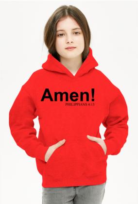Amen ! www.MagisteriumPisma.pl