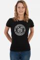 Koszulka Uniwersytet Miskatonic