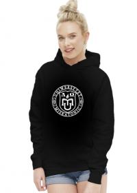 Bluza Uniwersytet Miskatonic