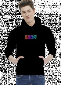 Bluza ZeroGravity Alien