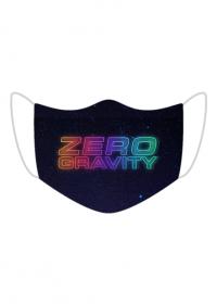 Maska ZeroGravity Space
