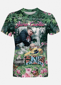 JaroExotic Shirt