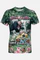 JaroExotic Shirt