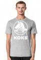 KOKS Shirt