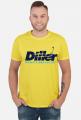 Diler Shirt