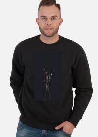 Bluza Męska - Graphic