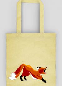 torba jawn fox