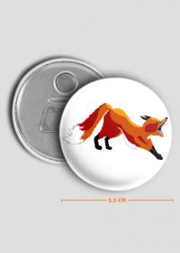 otwieracz jawn fox