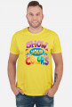 Koszulka dla Geja - Sklep dla gejów
