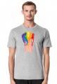 Koszulki dla gejów - Gejowskie ubrania