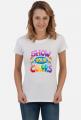 Koszulki dla lesbijek - Sklep LGBT