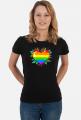 Koszulki lesbijki