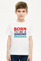 Born Chłopak