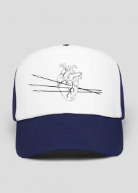 Archery is my true LOVE