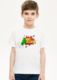 Koszulka Brata Bliźniaka
