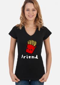 Koszulka - Friend