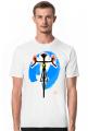 Bike Art T Boy