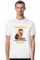 Koszulka - Ojciec ma zawsze racje