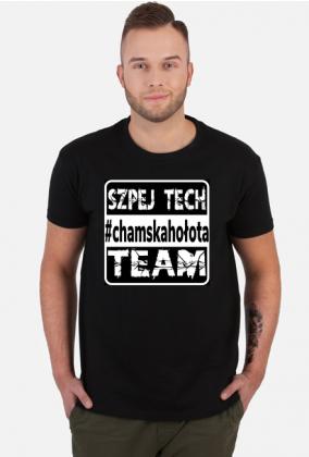 #chamskaholota 1