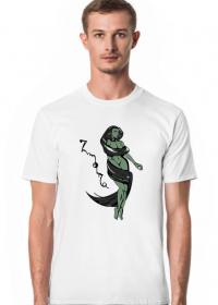 Zmora koszulka męska