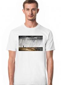 Latarnia morska męska