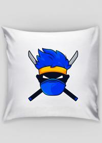 Poduszka - Ninja Fortnite