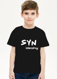 Koszulka - Syn idealny
